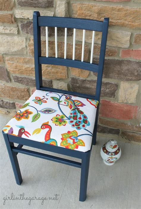 best 25 chair makeover ideas on diy furniture