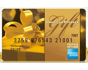 American Express Gift Card Address - enter to win a 2 000 american express gift card dealmaxx sweepstakes