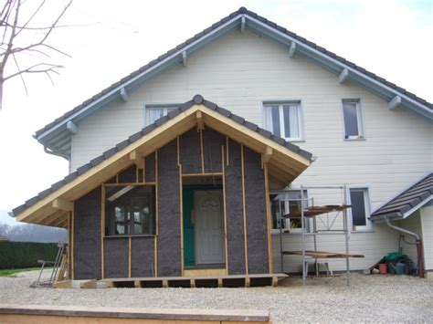 nordic boat house extension entr 233 e maison sy86 jornalagora