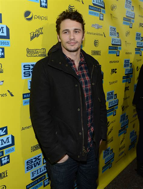 the gallery for gt spring breakers james franco franco photos photos breakers premieres