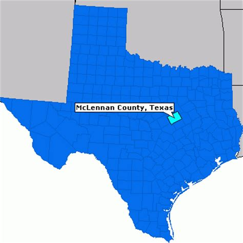 Mclennan County Marriage Records Mclennan County County Information Epodunk