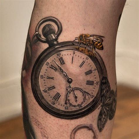 tattoo 3d watch 3d tattoos that will shock and amaze you