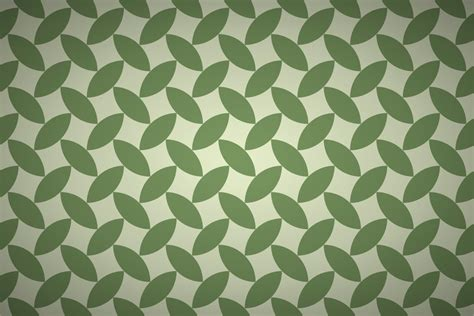pattern simple free simple woven leaves wallpaper patterns
