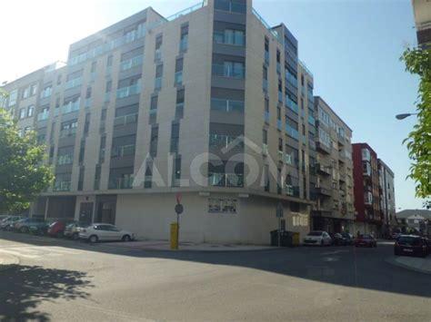 pisos en alquiler en pontevedra ciudad piso en alquiler en calle alvaro cunqueiro vilagarc 237 a de