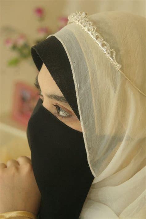 muslimah solehah wanita