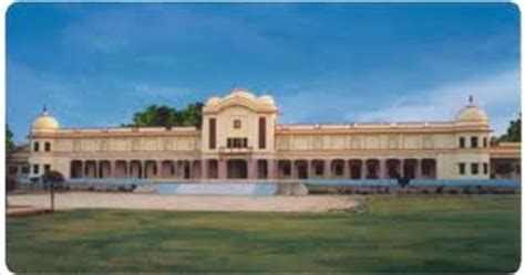 Mba College In Bikaner Rajasthan by Swami Keshwanand Rajasthan Agricultural