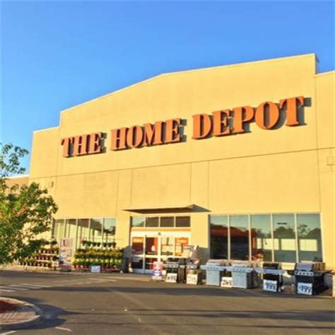 hamden ct home depot hd8473