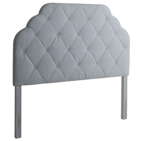 Pier 1 Headboards by Hayworth Upholstered Headboards Seafoam From Pier 1 Imports