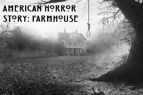 ideas for a potential american horror story feature 5 potential american horror story themes we want to see pophorror