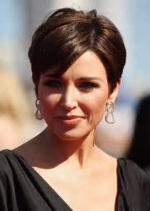 hair styles for womens best cool hairstyles pictures of womens short hairstyles