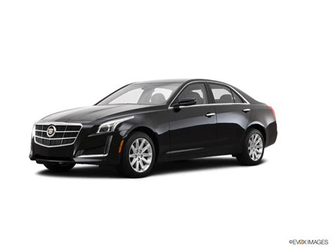 armen cadillac plymouth meeting 2014 cadillac cts sedan for sale in plymouth meeting