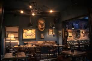 Bar Interior Design by 20 Of The World S Best Restaurant And Bar Interior Designs