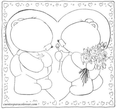 imagenes para pintar a niños de dia de muertos dibujos para colorear d 237 a de la madre