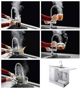 franke minerva 3 in 1 instant boiling water kettle sink