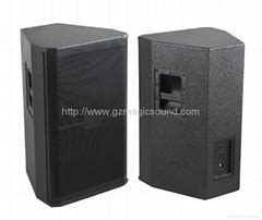 Speaker Stereo Mini Clip On Portable Limited jbl products diytrade china manufacturers suppliers