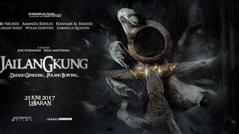film jailangkung 2017 review official trailer jailangkung 2017 25 juni 2017 jefri