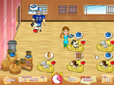 fun house games pets fun house download this game and play for free full version available for hour