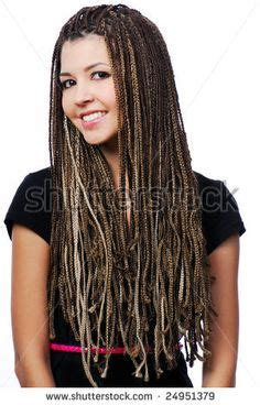hair braiding got hispanucs 1000 images about hairstyles on pinterest box braids