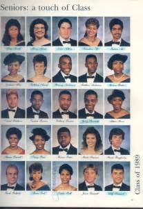high school yearbooks bladensburg high school yearbooks