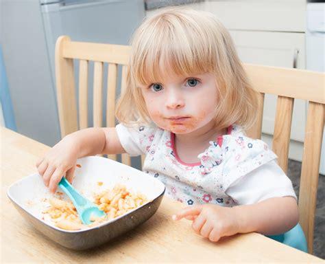 alimentazione 18 mesi bambino 18 mesi californiaautodetail