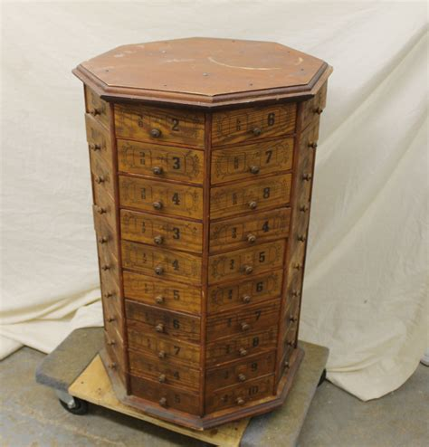 antique store cabinets for sale bargain john s antiques 187 blog archive antique country
