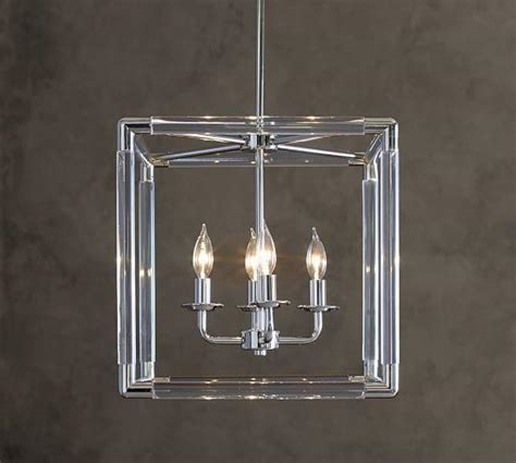 Cube Pendant Light Acrylic Cube Pendant Light Products Bookmarks Design Inspiration And Ideas