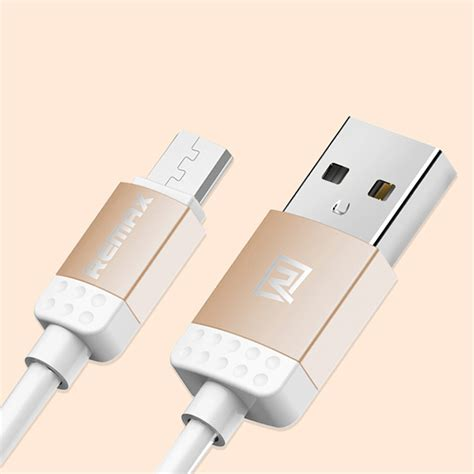 Kabel Data Remax Lovely Series Original For Iphone remax lovely series lightning usb cable fast charging data sync