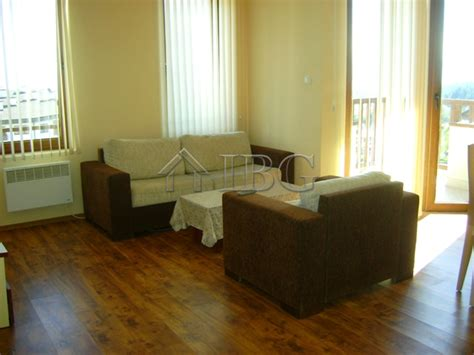 penthouse 3 bedroom apartment in mountain dream complex