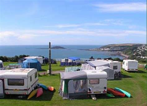 cornwall bedroom suite cornwall bedroom suite the scarlet hotel review newquay cornwall travel cheapest 2