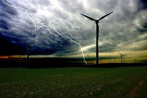 Elektromotorrad Wind by Windkraft Liegt Weltweit Vor Atomkraft Energyload