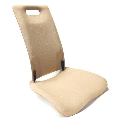 best portable chair for bad backs back designs