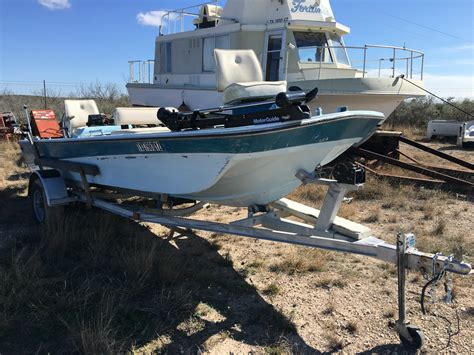 boat hull no engine falcon tri hull bass boat 1976 for sale for 2 495 boats