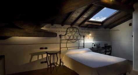 alberghi con in hotel con camere romantiche con vasca idromassaggio e