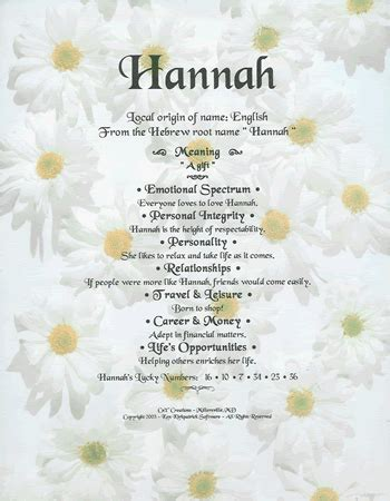 name meaning baby names and meanings rachael edwards