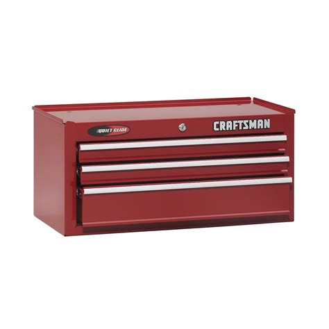 craftsman drawer liner roll tools storage accessories tool