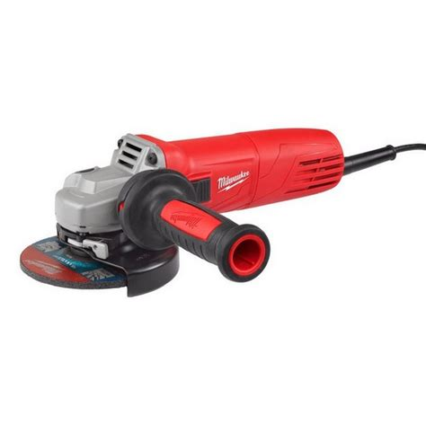 110v bench grinder milwaukee agv10 115ek angle grinder 115mm 110v