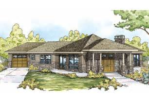 Prairie Style House Plans by Prairie Style House Plans Baltimore 10 554 Associated