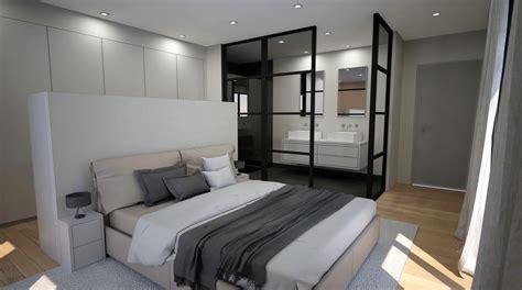 architecte d int ieur chambre awesome photo de chambre parentale gallery amazing house