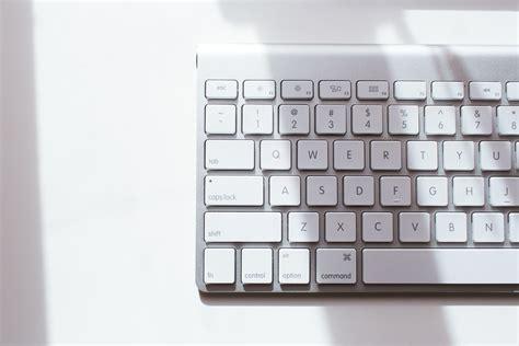 wallpaper mac keyboard wallpaper keyboard buttons apple mac hd picture image