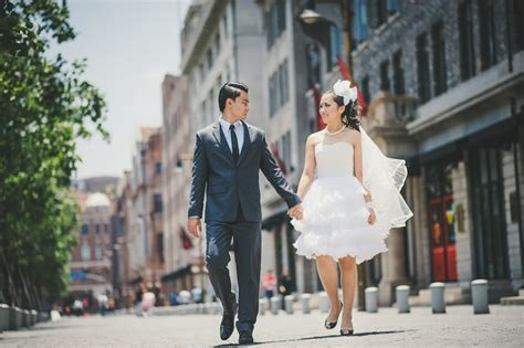 shanghai pre wedding photography 上海订婚摄影 spotted