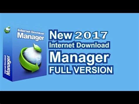 idm full version 32 bit how to register idm 6 28 permanently latest 2017 with