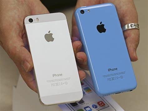 wallpaper iphone 5 estados unidos g1 justi 231 a dos eua manda apple burlar criptografia do