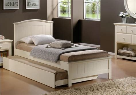 Home Decor Stores Brampton Beautiful Solid Wood Princess Bed With Trundle Single Free