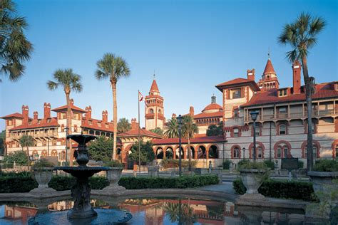 st augustine florida business jet traveler top 10 places to visit in florida the gypsy s passport