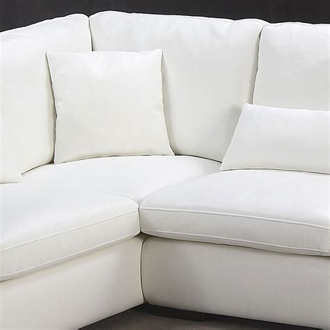 Sectional Sofa White White Sectional Sofa Black And White Sectional Sofas White Sectional Sofa White