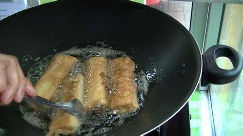 jakarta street food  alyfaq solo sausage sosis solo br