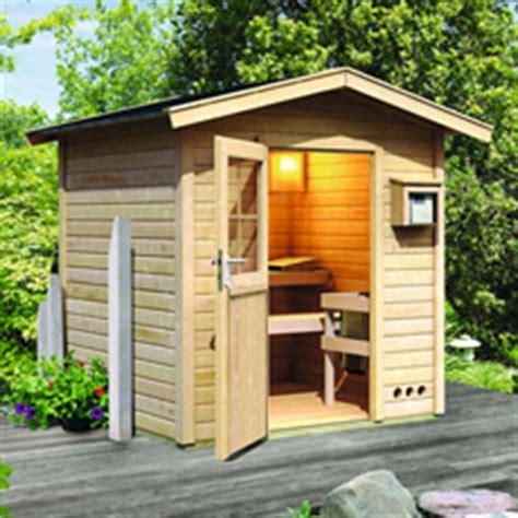 sauna da giardino sauna giardino nicla