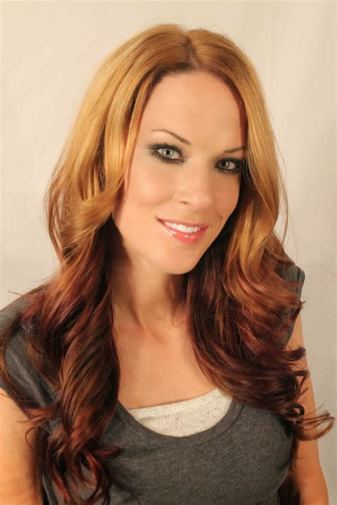 pics of brunettes with hombre hombre hair color for brunettes 25 best ombre hair color