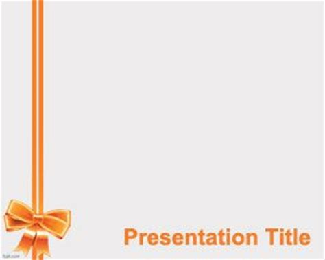 powerpoint templates free download orange orange powerpoint template plantillas powerpoint gratis