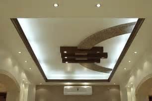 wooden false ceiling false wooden ceiling design ideas in kolkata howrah west bengal